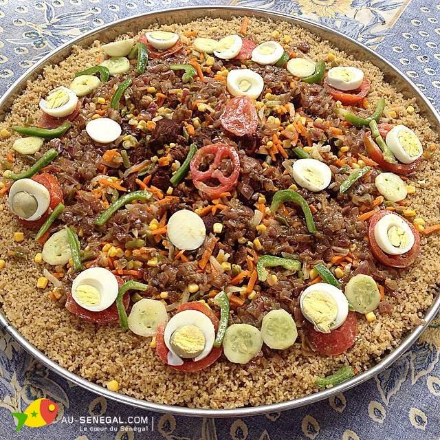 Viande grillee a la senegalaise - Grille des salaires au senegal ...